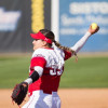 CSUN Shuts Out Saint Mary's; Falls to Top-Ranked UCLA