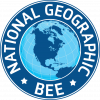 Local Students to Compete in National Geographic GeoBee Competition