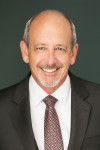 COC's Dr. Jerry Buckley Named President of Reedley College