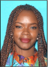 Detectives Seek Help in Locating At-Risk Canyon Country Woman