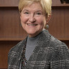 Mary Beth Walker Named CSUN's New Provost, VP of Academic Affairs
