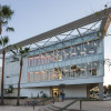 Local Construction Firm Lauded for Santa Barbara City College Project