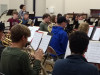 May 10: Saugus High School Bands Spring Concert