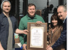 Wilk Names Pet Supply Santa Clarita February's Small Business of the Month