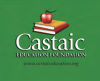 March 20: Castaic Education Foundation Grant Award Ceremony