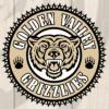 Golden Valley's Choir Dominates Los Alamitos 2019 Xtravaganza