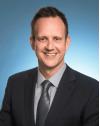 Princess Cruises Appoints New Senior VP North American Sales, Marketing
