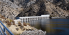 April 6: Littlerock Dam Community Information & Tour Day