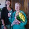 Zonta Club Celebrates Women in Service