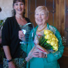 Zonta Club Celebrates Women in Service