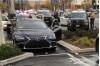 Reports of Knife, Assault 'Misconstrued,' Deputies Find 'No Crime'
