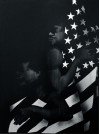 Chouinard Alums Featured in 'Soul of a Nation: Art in the Age of Black Power 1963-1983'