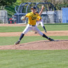 Cougars Get Even, Win 6-1 Over Victor Valley