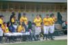 Baseball: Cougars Suffer 6-4 Road Loss at Citrus