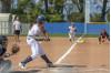 Softball: Lady Cougars Win Third Straight 5-4 vs. Citrus