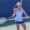 Stanisavljevic Stays Perfect, Cougs Lose 7-2 vs. SBCC