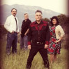April 13: Walk the Line with National Cash on Mane Stage