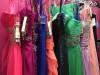 April 1-30: Flair Cares Prom Dress Collection