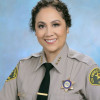 LASD Promotes Robin Limon to Assistant Sheriff