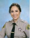 LASD Promotes Robin Limon to Assistant Sheriff