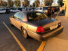 SCV Probation Sweep Nets 1 Felony, 3 Misdemeanor Arrests