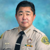Murakami Promoted to LASD Undersheriff