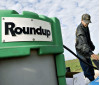 Jury Slams Monsanto With $80M Verdict in Roundup Cancer Case