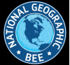 SCV Students to Compete in 2019 National Geographic Spelling Bee