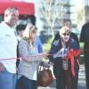 Old Town Newhall Farmers Market Welcomes New Vendor, En Fuego BBQ