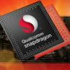 Qualcomm Awarded $31M in Patent Spat With Apple