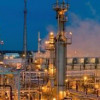 Air Quality Regulators Call for Enhanced Systems to Address Refinery Safety