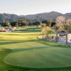 April 27-28: Tee Up for SCV Boys & Girls in Club's First Golf Tournament