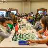 Young Chess Masters Flex Brains at SoCal State Championships