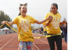 March 18: Student-Athletes to Compete in Annual Hart Games