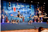 Saugus Varsity Cheerleaders Win First Place at Nationals