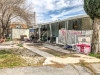 Neighbors Applaud Soledad Trailer Lodge Demolition
