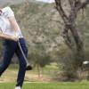 TMU Men's Golfers Prep for Fast Turnaround After Primm