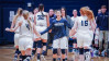 Women's Hoops: 4 TMU Players Named NAIA Scholar-Athletes