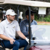 TMU Golf Builds Momentum with Strong Final Round
