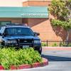 La Mesa Junior High Threat Prompts Heightened Sheriff's Presence