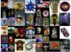 May 18-19: Annual Artisan Row Home Arts & Crafts Fair at Hart Park