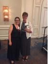 CSUN Marketing Professor Honored with Lifetime Contribution Award