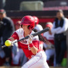 CSUN Readies for 3-Game Set Against Cal Poly