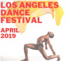 CalArts Alums, Faculty to Perform at LA Dance Festival