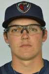 Schilling Tosses 7 Innings; Leads JetHawks to Victory