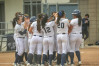 Lady Cougars Sweep Cuesta in Doubleheader
