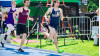 TMU's Track & Field Feeling Confident after Pomona-Pitzer