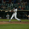 JetHawks Survive Rubber Match