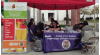 CSUN to Take Part in County's Enrollment Events Observing CalFresh Awareness Month