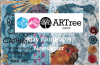 ARTree News: Spring, Summer Schedule Announced; ARTree Founder Retires